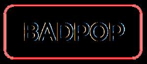 badpop3