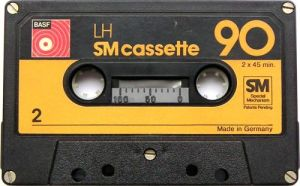 basf_sm_cassette_90_orange