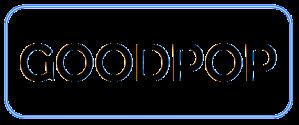 goodpop